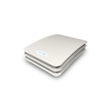 AIRTMS S600